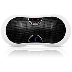Satechi Audio Move SD