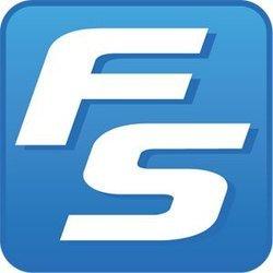 Filesonic logo