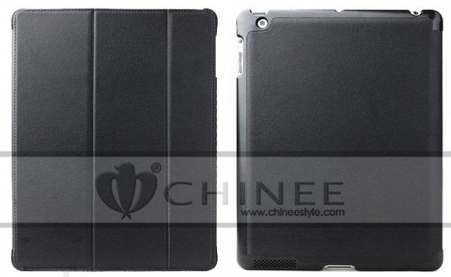 iPad 2S case