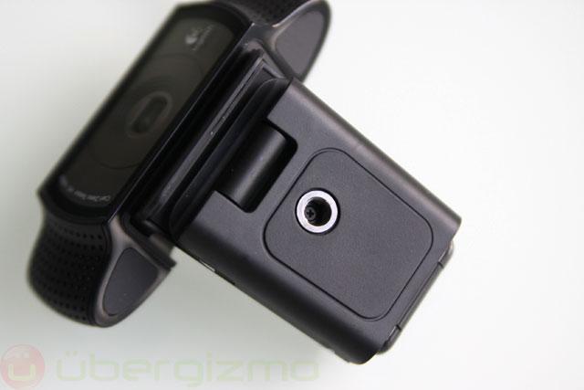 Logitech Hd Pro Webcam C920 Review 1080p Hardware H 264