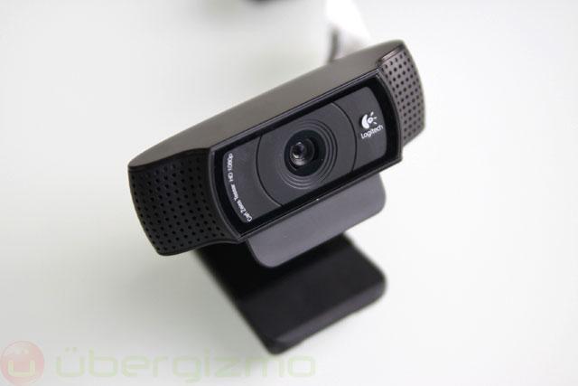 Logitech-HD-Pro-Webcam-C920-review-04
