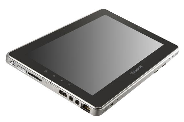 gigabyte S1081