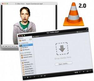 VLC 2.0