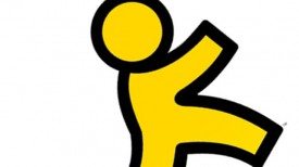 aol instant messenger is not shutting down ubergizmo aol instant messenger is not shutting