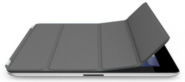 Smart-Cover-Not-Working-With-New-iPad-620x275