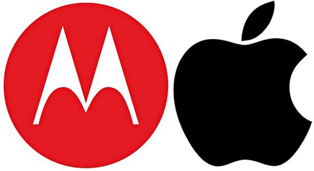 Motorola-Apple-Injunction
