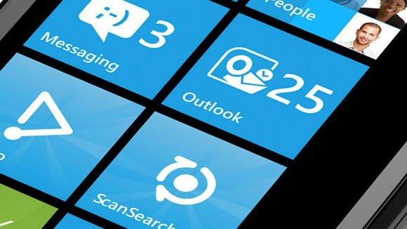 WindowsPhone-02-580-75
