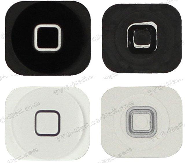 button-120423