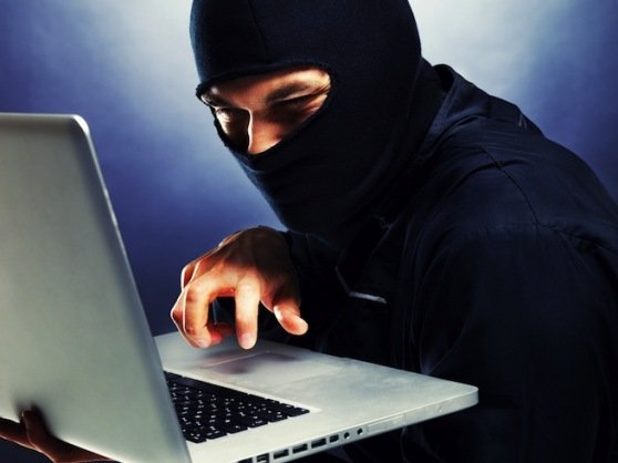computer-theft
