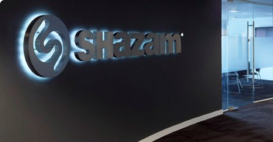 Apple Reportedly Looking To Acquire Shazam | Ubergizmo