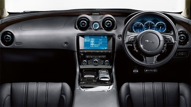 xl_Jaguar-XJ-Ultimate-1-624