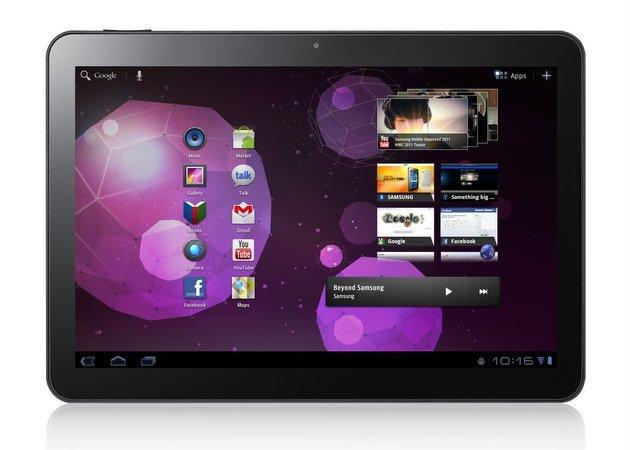 13-Samsung-Galaxy-Tab-10-1