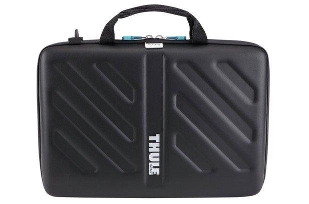 thule macbook pro ipad case