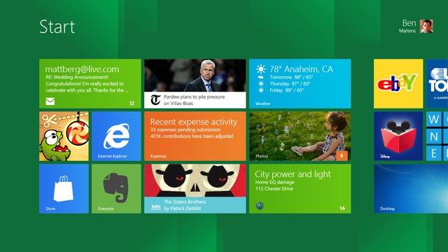 Windows-8-Tablets
