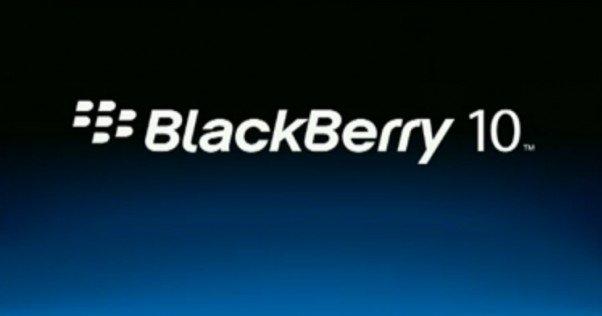 blackberry-10-logo-602x316