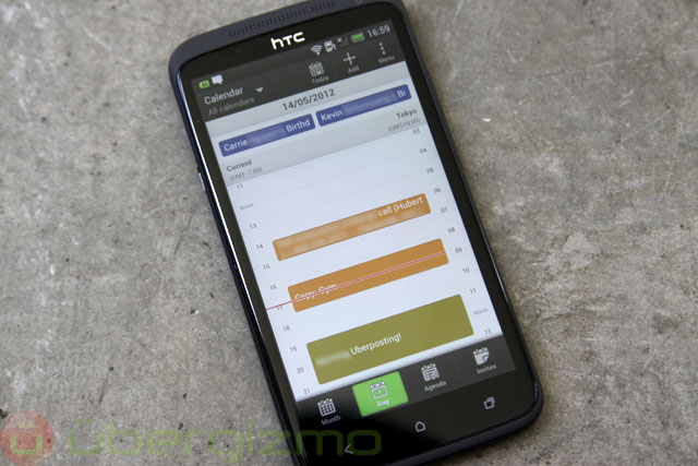 htc-one-review-4core-22