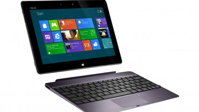 ASUS-Windows-RT-tablet-cropped-650x366
