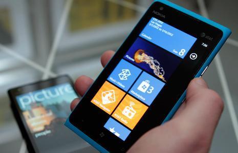 lumia-900-updates