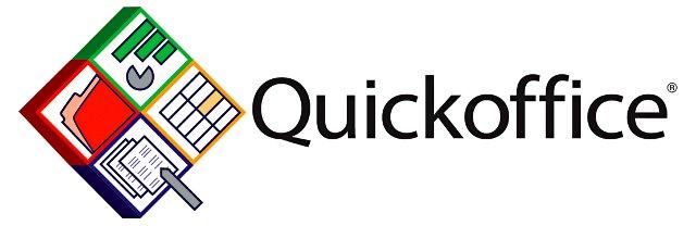 quickoffice