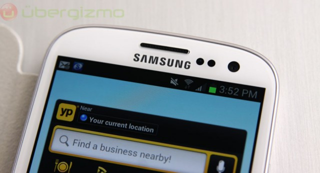 samsung-galaxy-s3-review-26