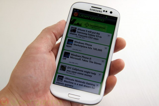 samsung-galaxy-s3-review-40