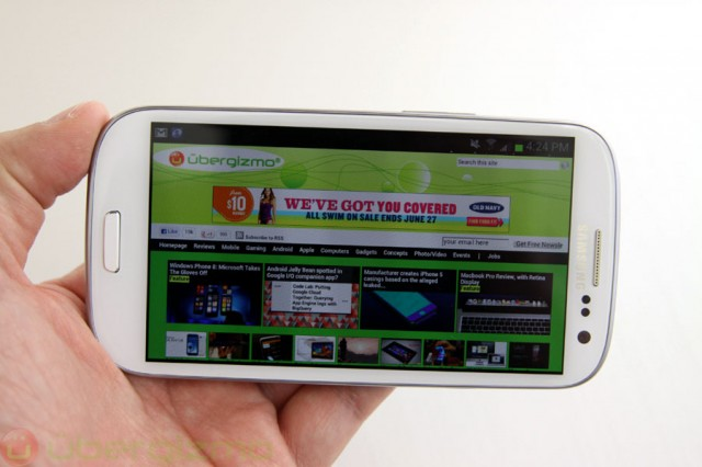 samsung-galaxy-s3-review-41