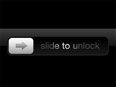slide_to_unlock