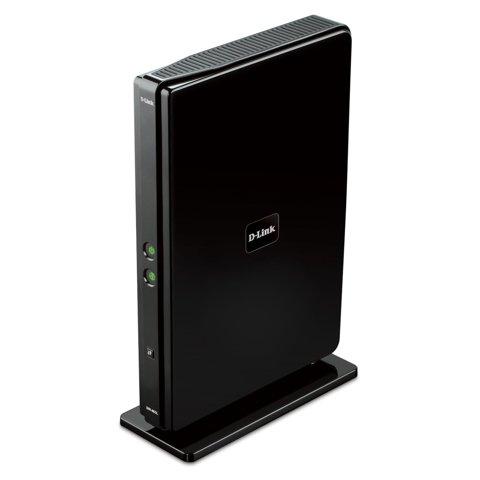 D-Link Cloud Router 5700