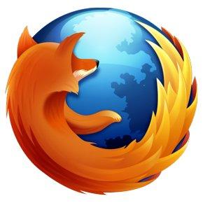 16_firefox-logo