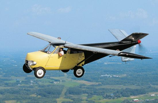 1954-Aerocar-Flying-Car