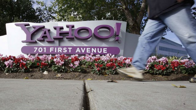 800_ap_yahoo_headquarters_1