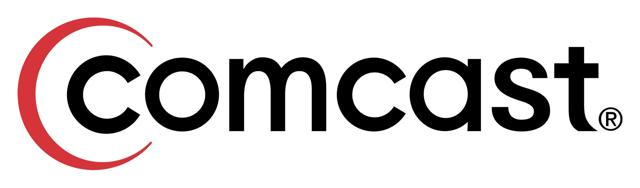 comcast-ms