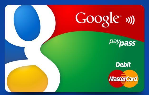 google-wallet-nexus