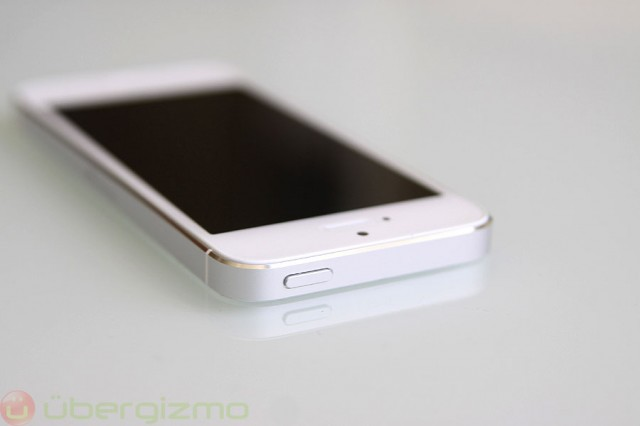 iphone-5-review-11-640x426