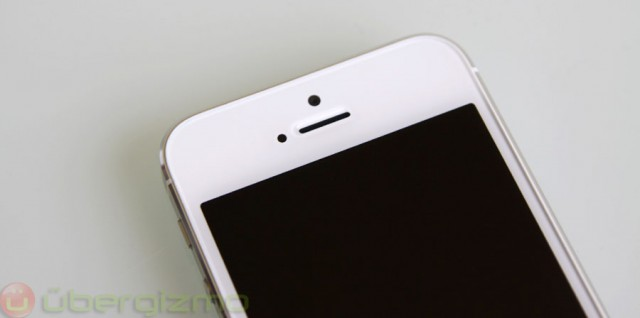 iphone-5-review--14