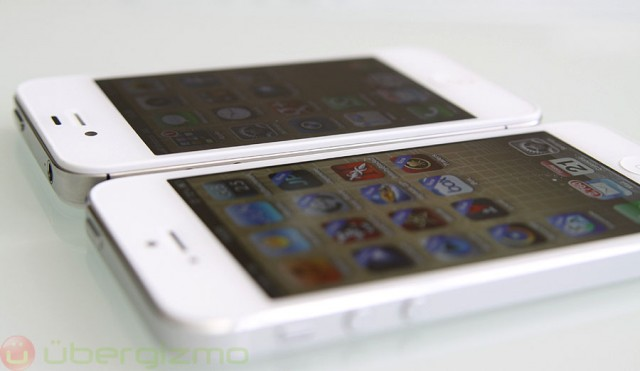 iphone-5-review--19