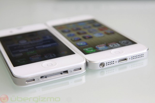 iphone-5-review--21