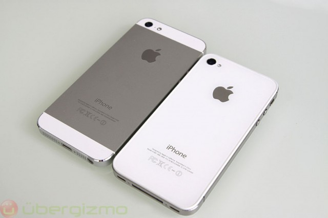 iphone-5-review--26