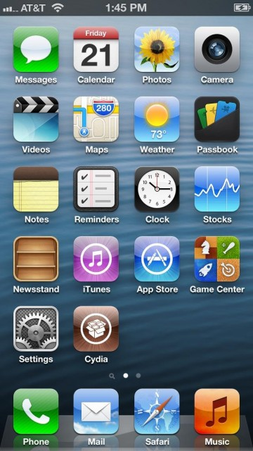 iphone_cydia