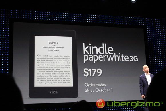 kindle-paperwhite3g