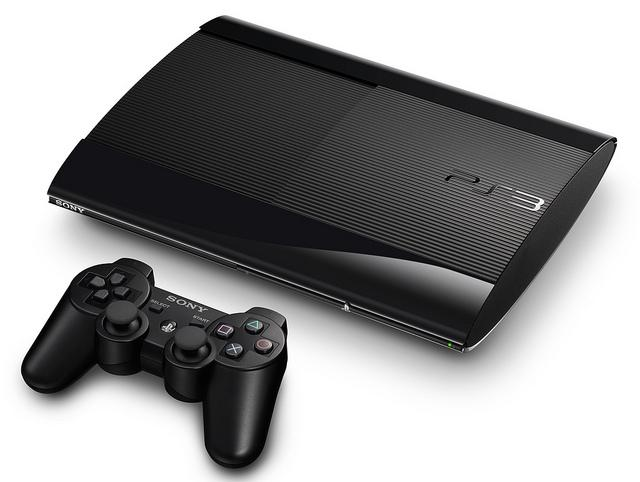 super-slim-ps3