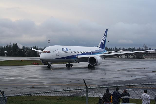 787-jet-ana-united