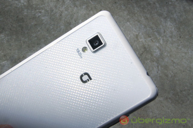 LG-Optimus-G-10-2
