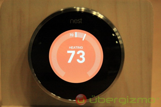 NEST-smart-thermostat-04