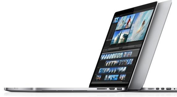 macbook-pro-2012-side-movie-small