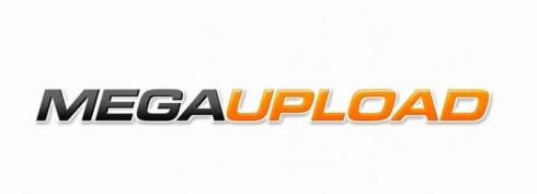 megaupload-logo-617x416