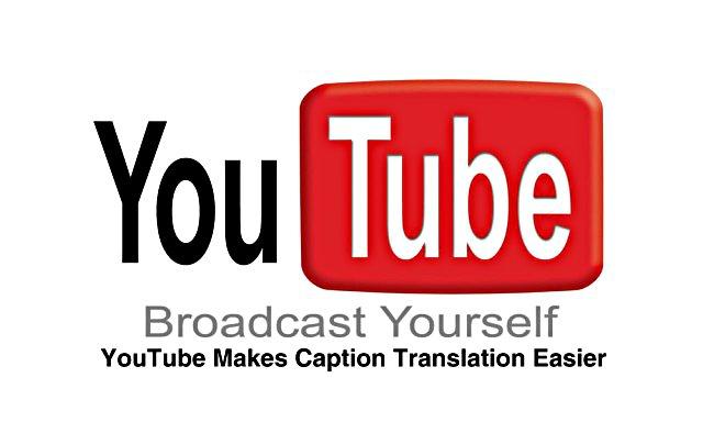 Youtube-Logo-640x384