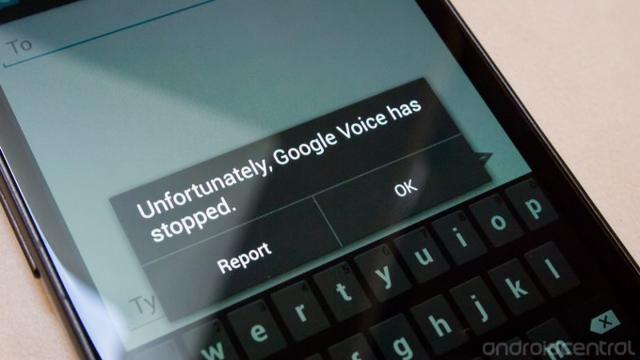 google-voice-fc-jpg