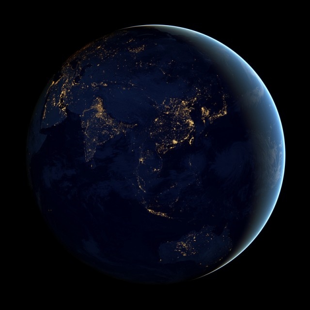 Nasa-black-marble-earth-07