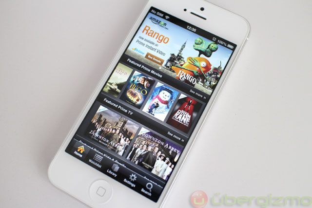 amazon-instant-video-iphone
